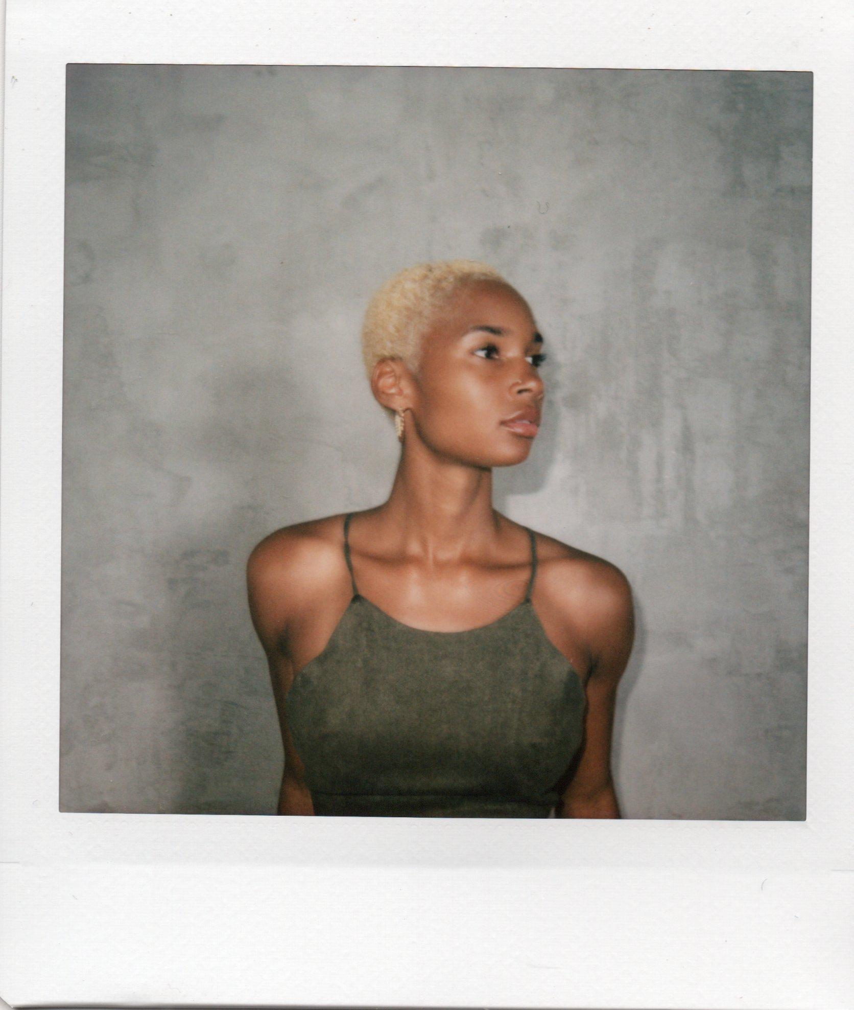 Grant-Polaroids0004.jpg
