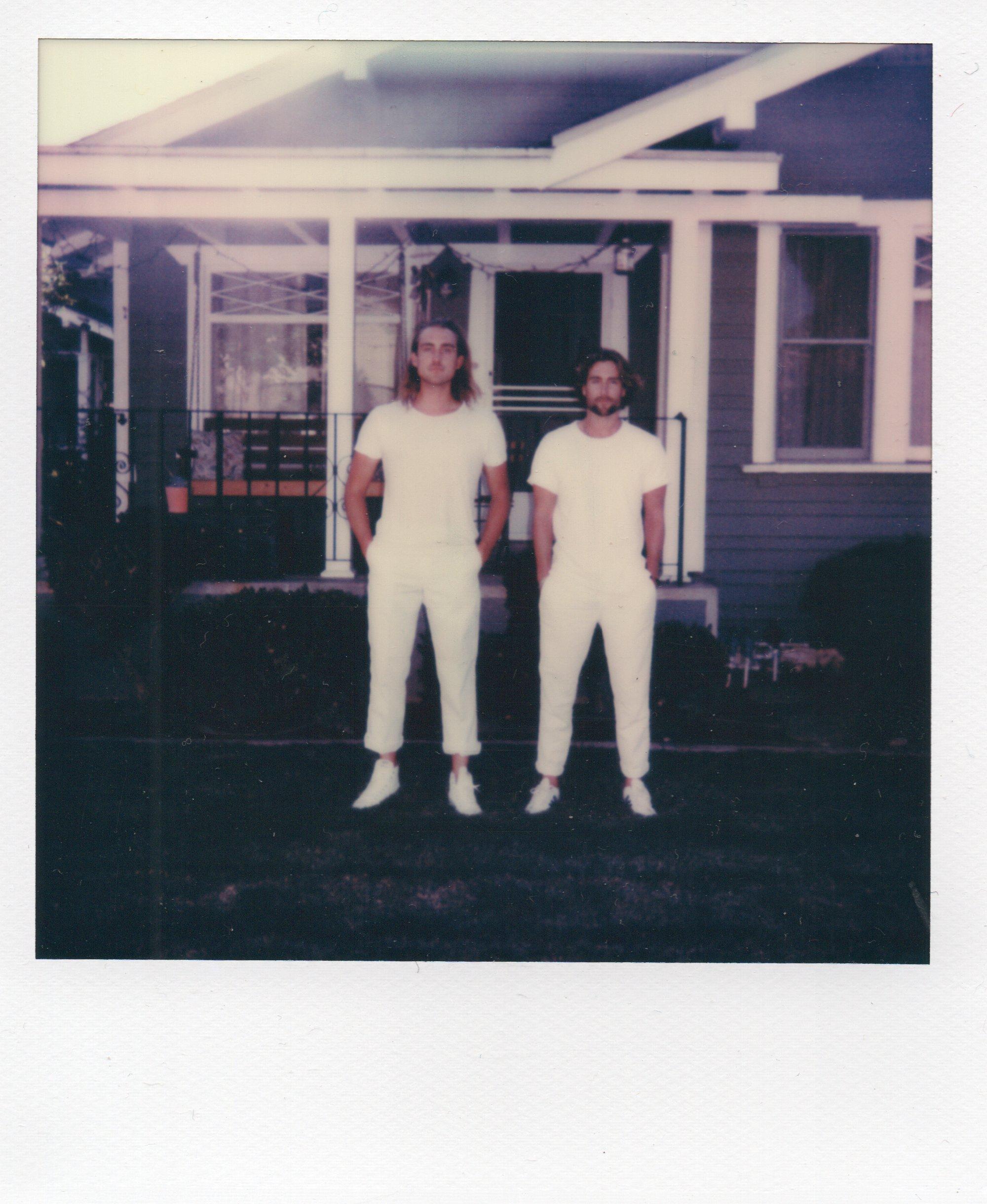 Grant-Polaroids0006.jpg
