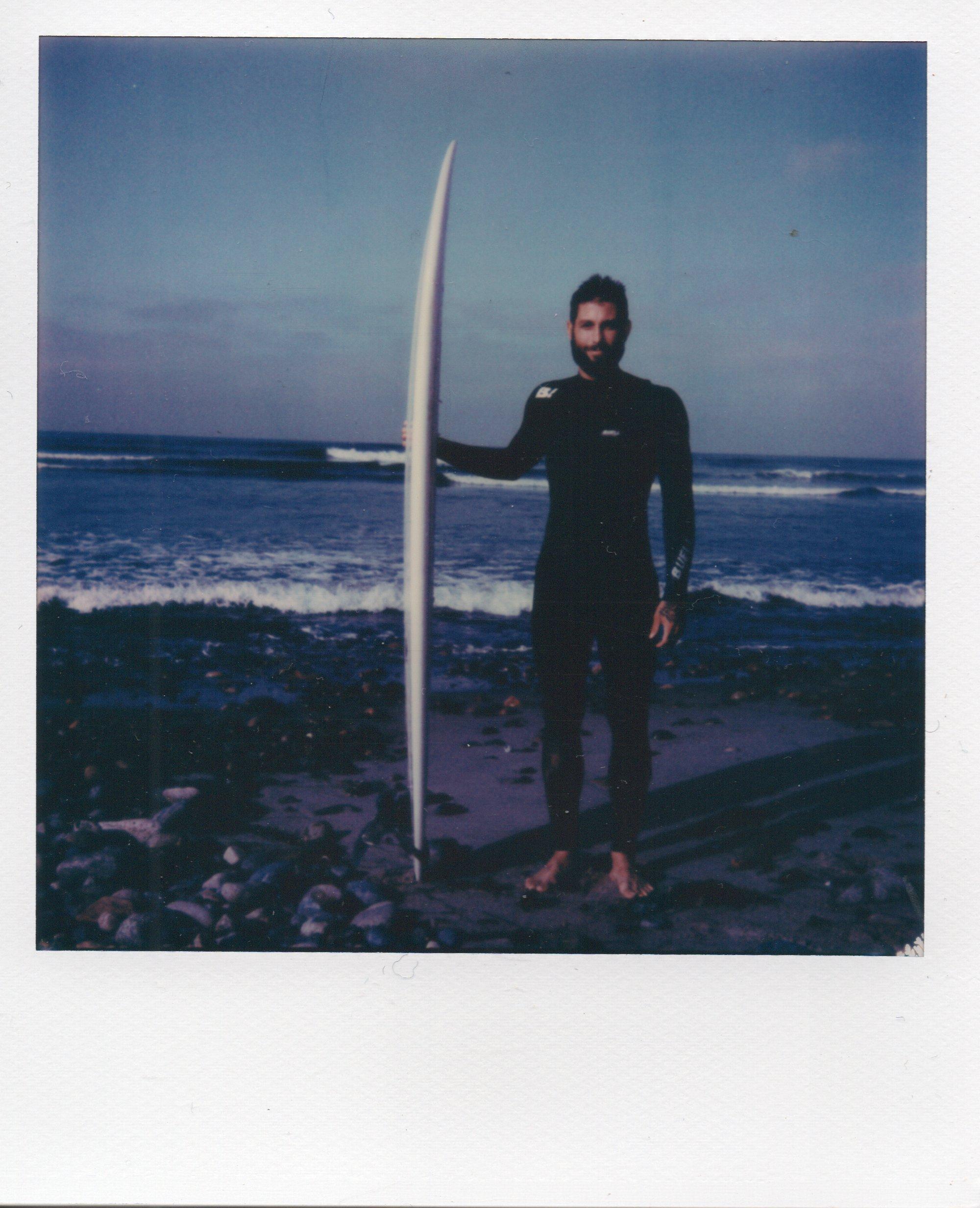 Grant-Polaroids0007.jpg