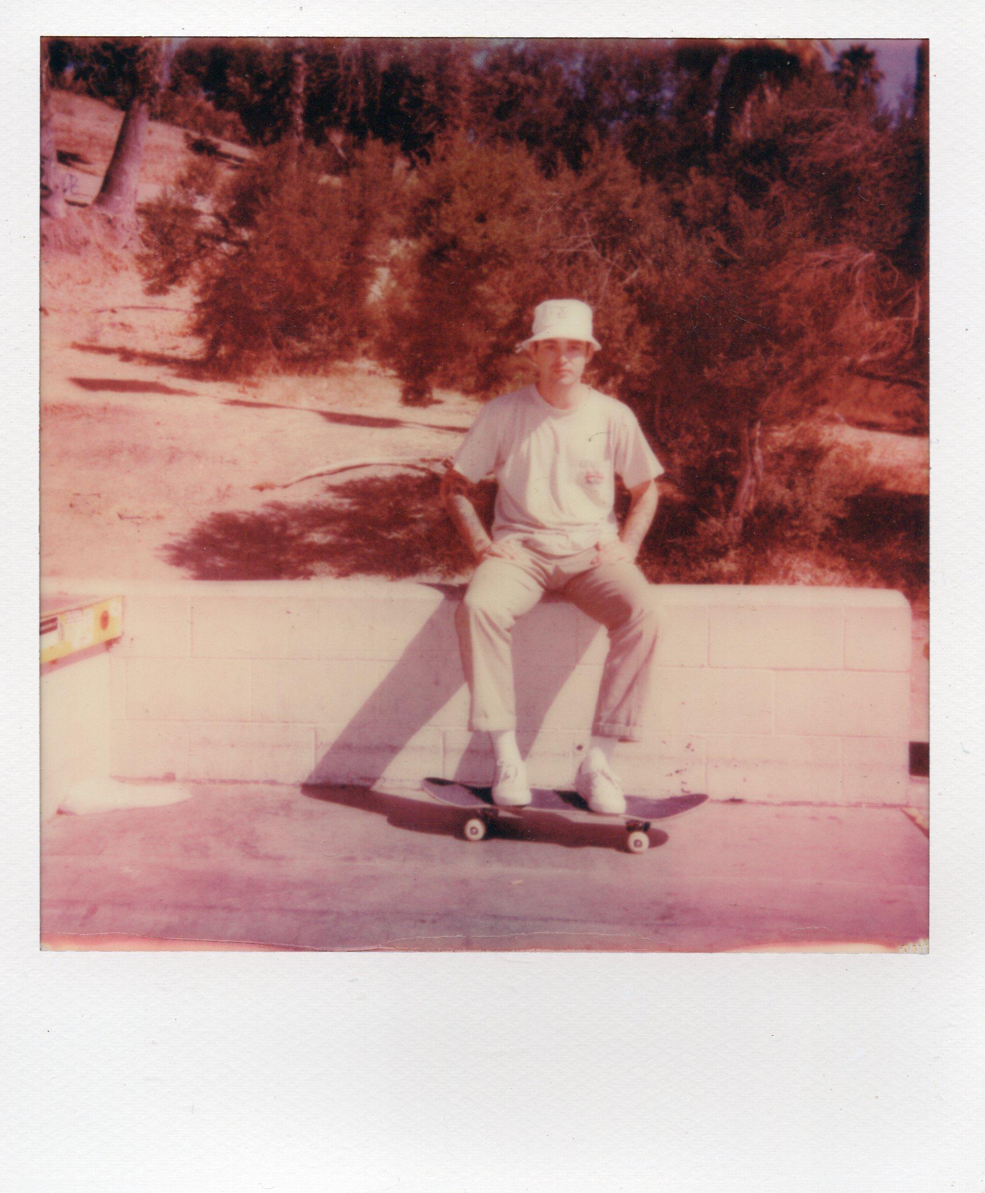 Grant-Polaroids0009.jpg