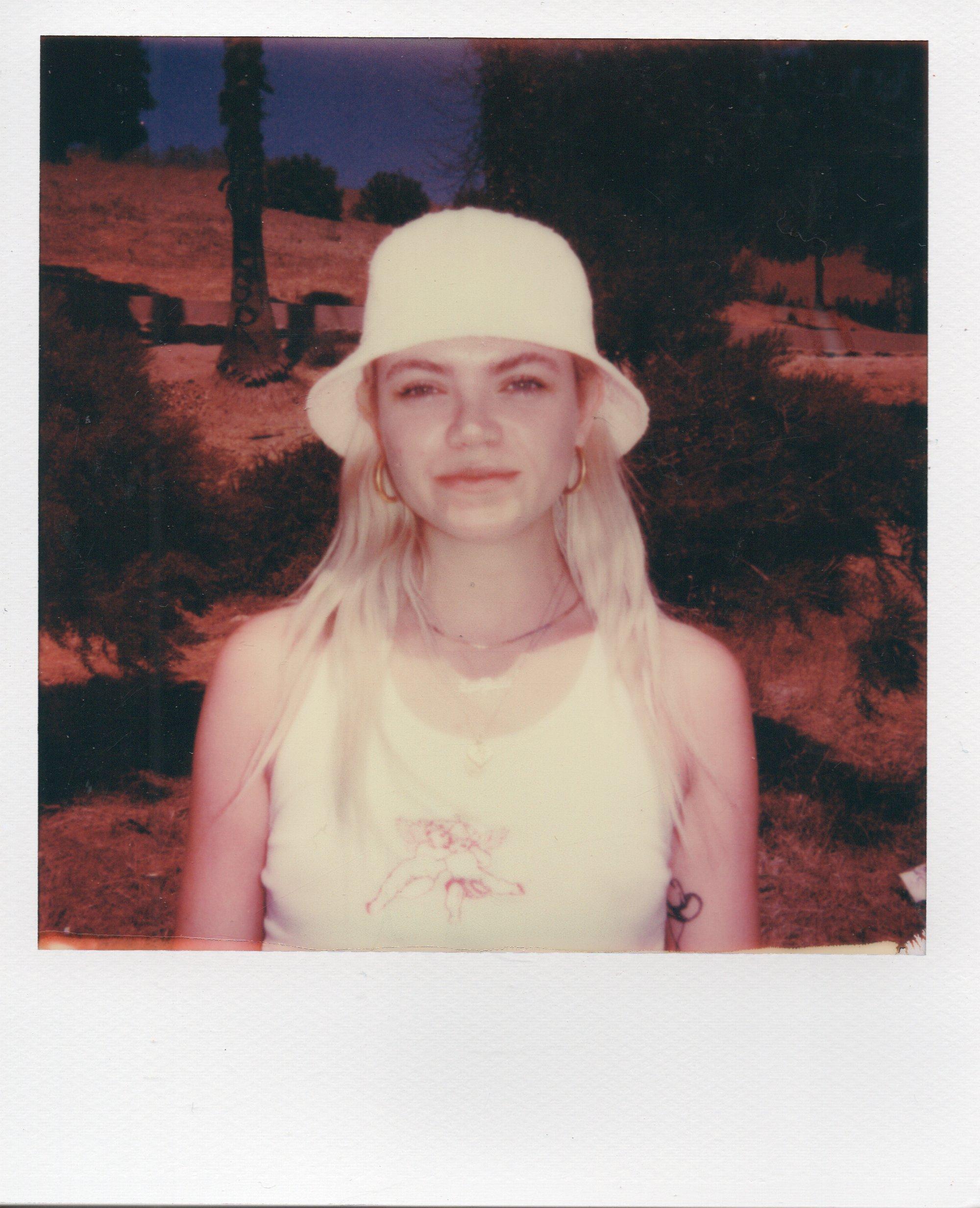 Grant-Polaroids0010.jpg