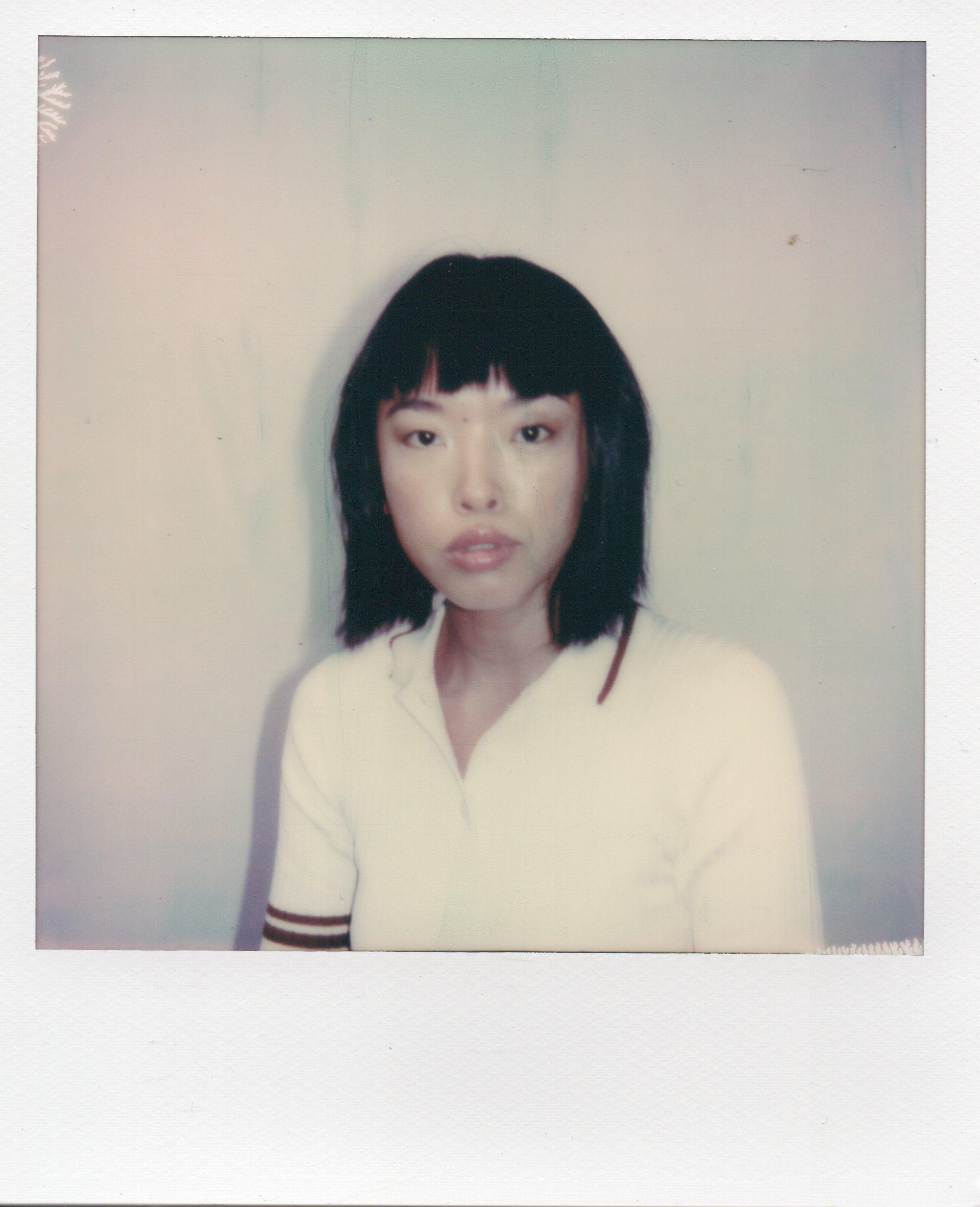 Grant-Polaroids0012.jpg
