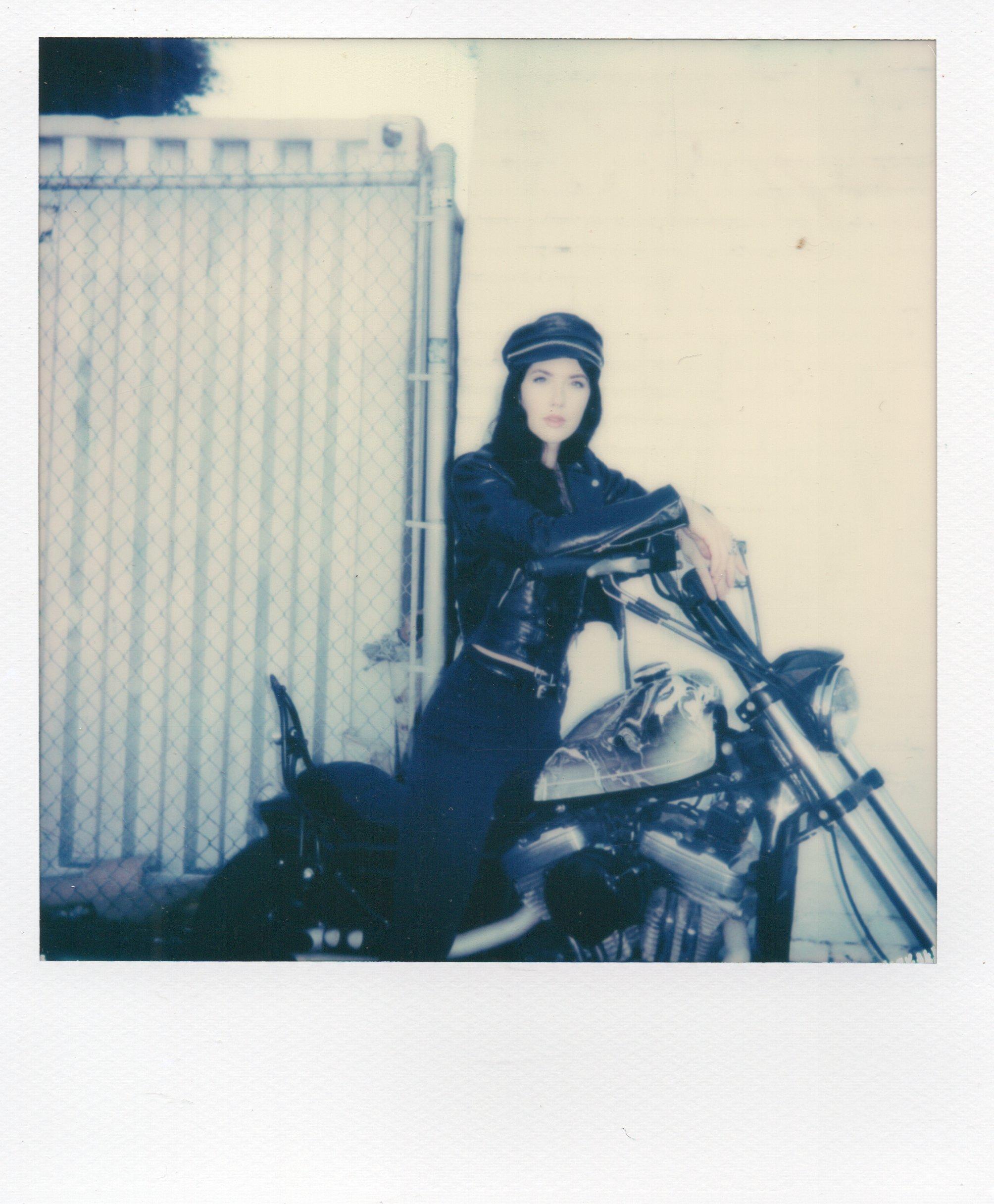 Grant-Polaroids0016.jpg