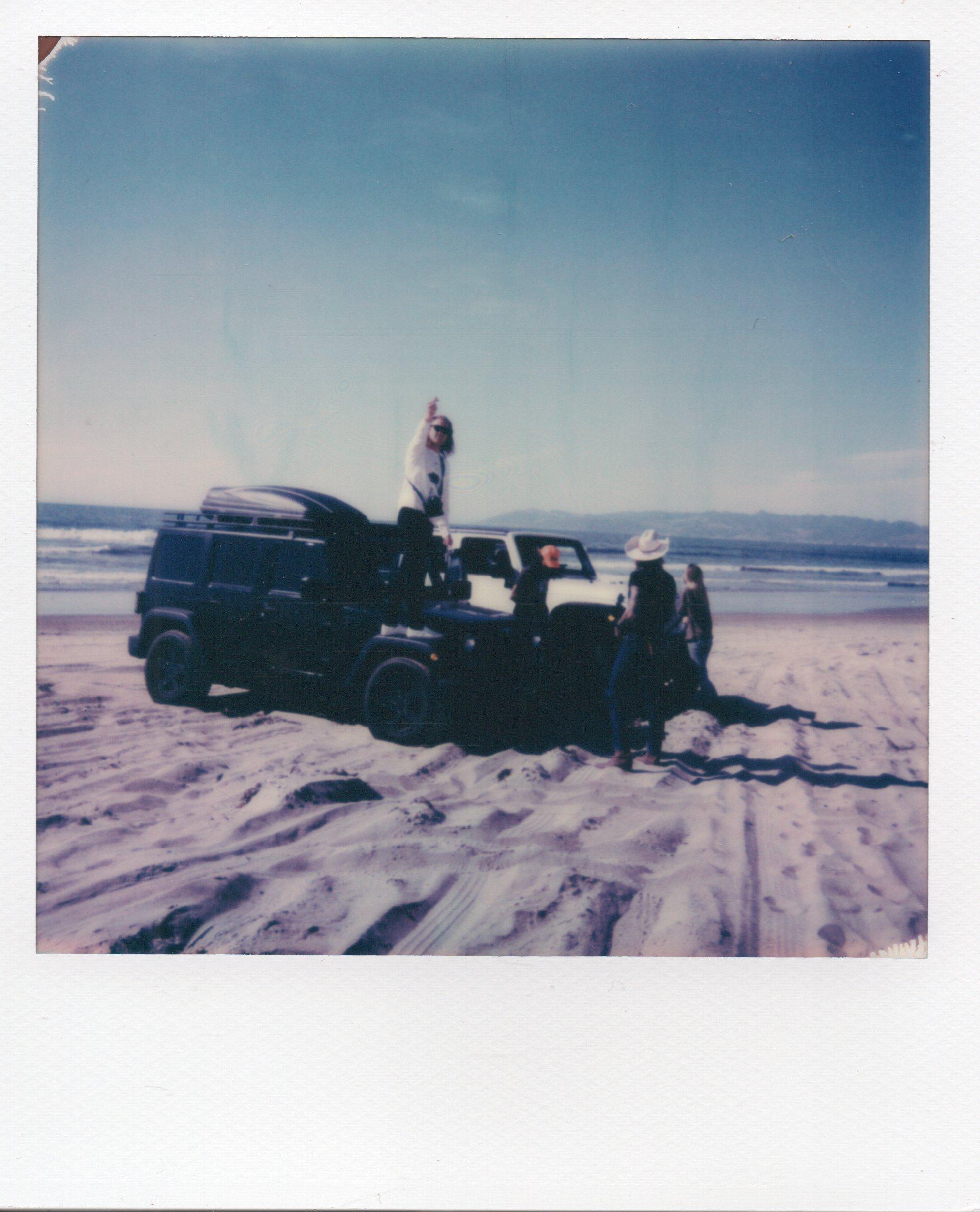 Grant-Polaroids0021.jpg