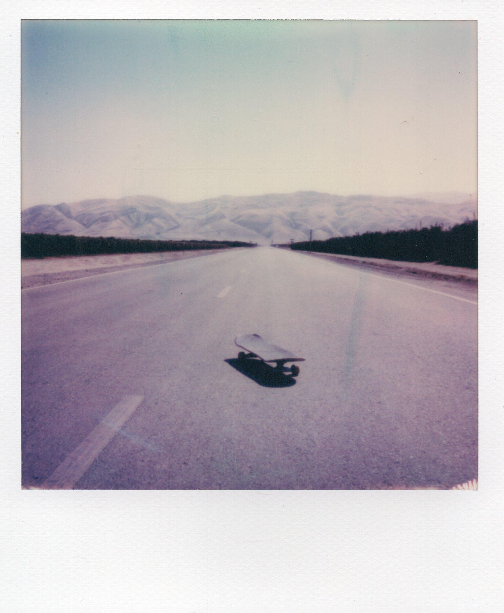 Grant-Polaroids0020.jpg