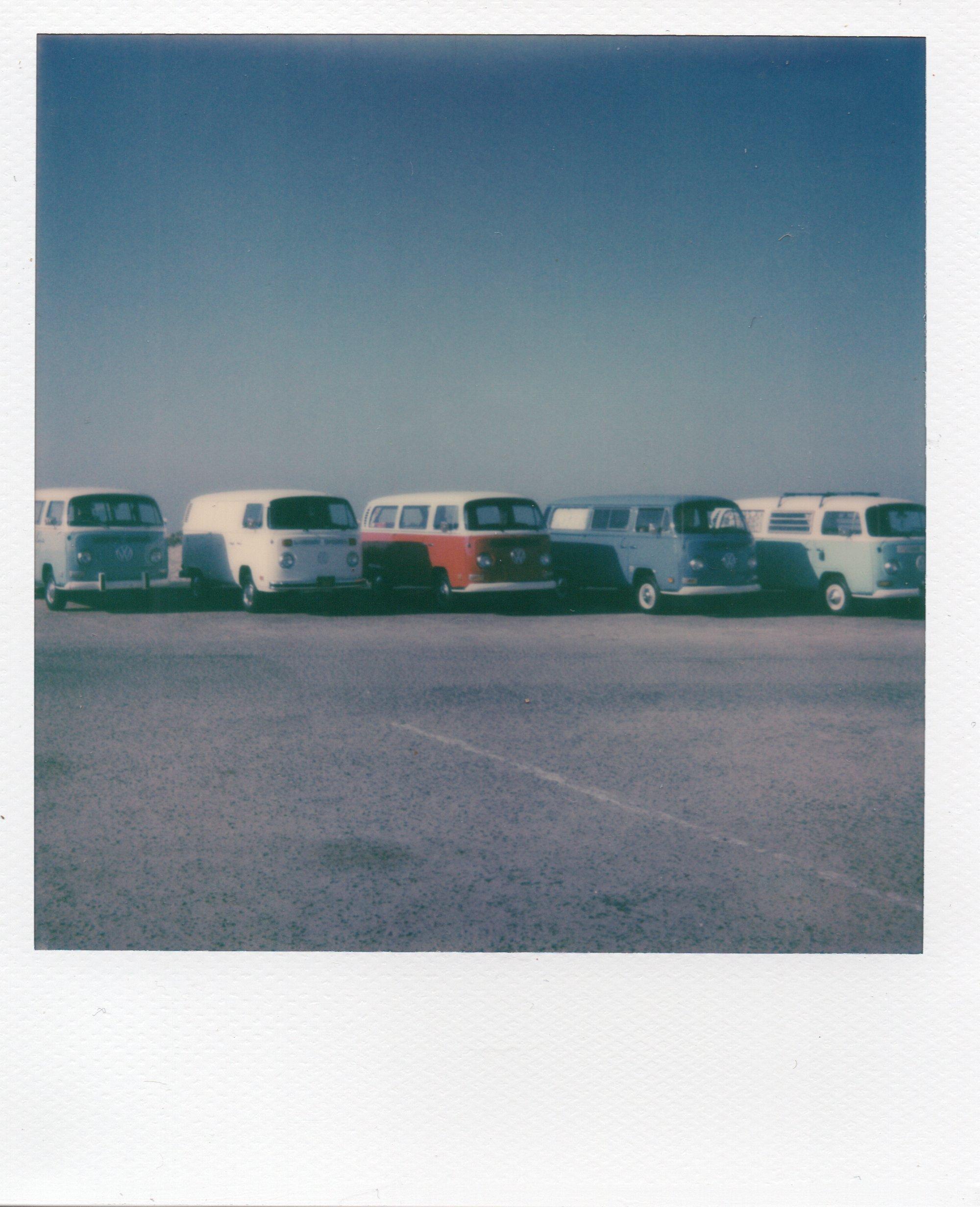 Grant-Polaroids0022.jpg