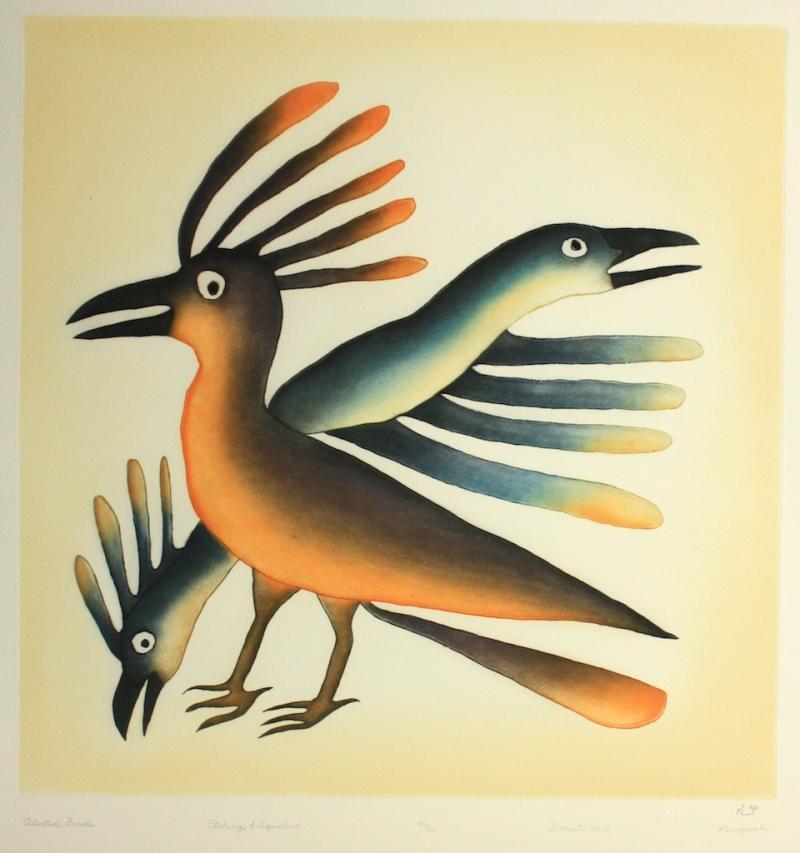 Kenojuak-alertedbirds-80x77cm-etaq.jpg