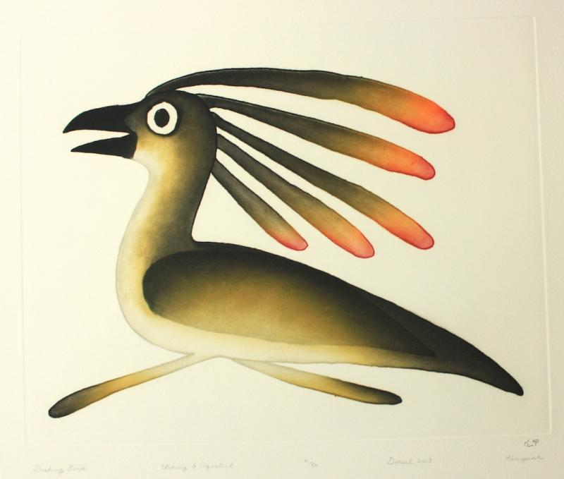 Kenojuak-dashingbird-60x68.5-etaq.jpg