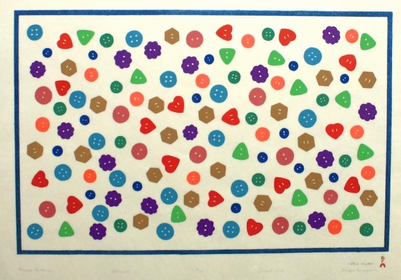 nicotye-polishedbuttons-53.5x76.3-sc.jpg