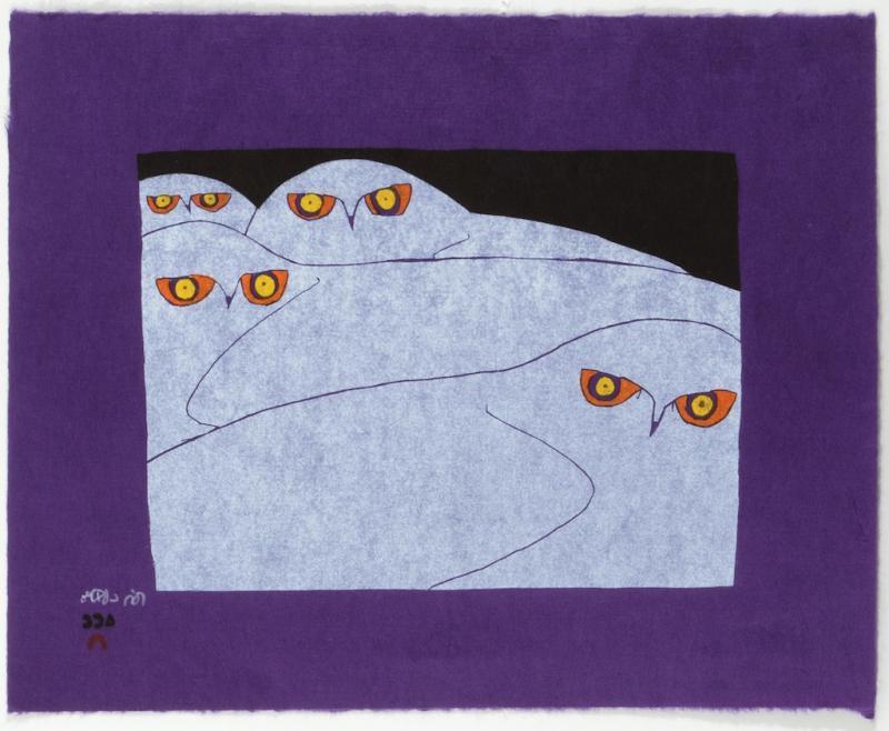 ning-okpiarait(owlchicks)-35x43.7-sc-st.jpg
