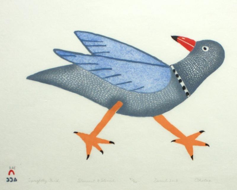 Ohotaq-sprightlybird-33.5x42cm-scst.jpg