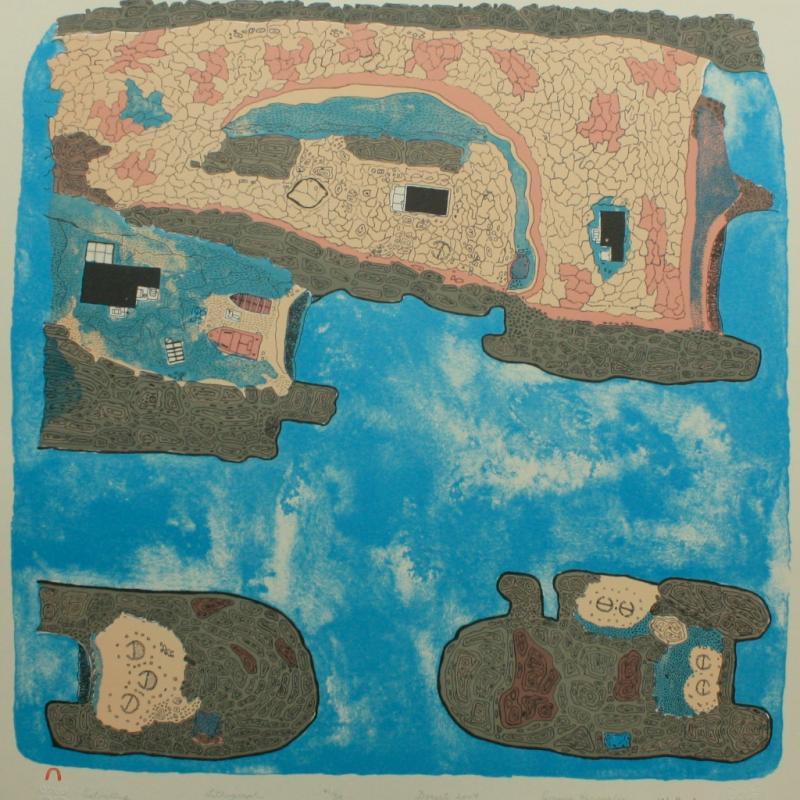 Siassie-satirittuq-56.5x57.2-litho.jpg