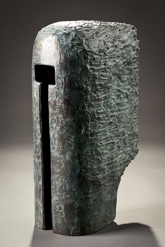 Queen.2013.Bronze.16inches high-2.jpg