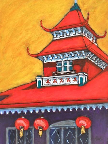 Ruhl_Chinesepubschool_16x12.jpg