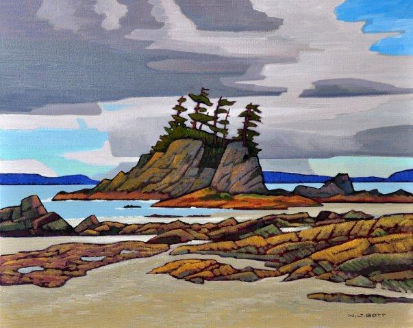 MW12031-Rocky%20Seaside-24x30%20(1).jpg