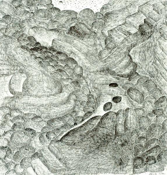 CD148-0240.jpg