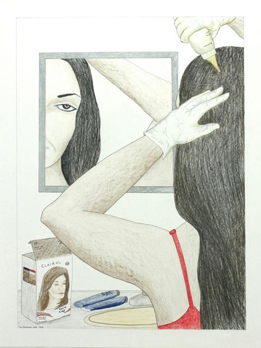 pitseolak_drawing.jpg
