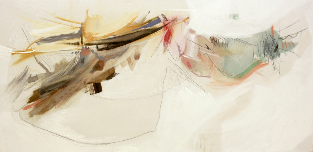Megan Dietrich_Flight_MixedMediaOnCanvas_18x36.jpg