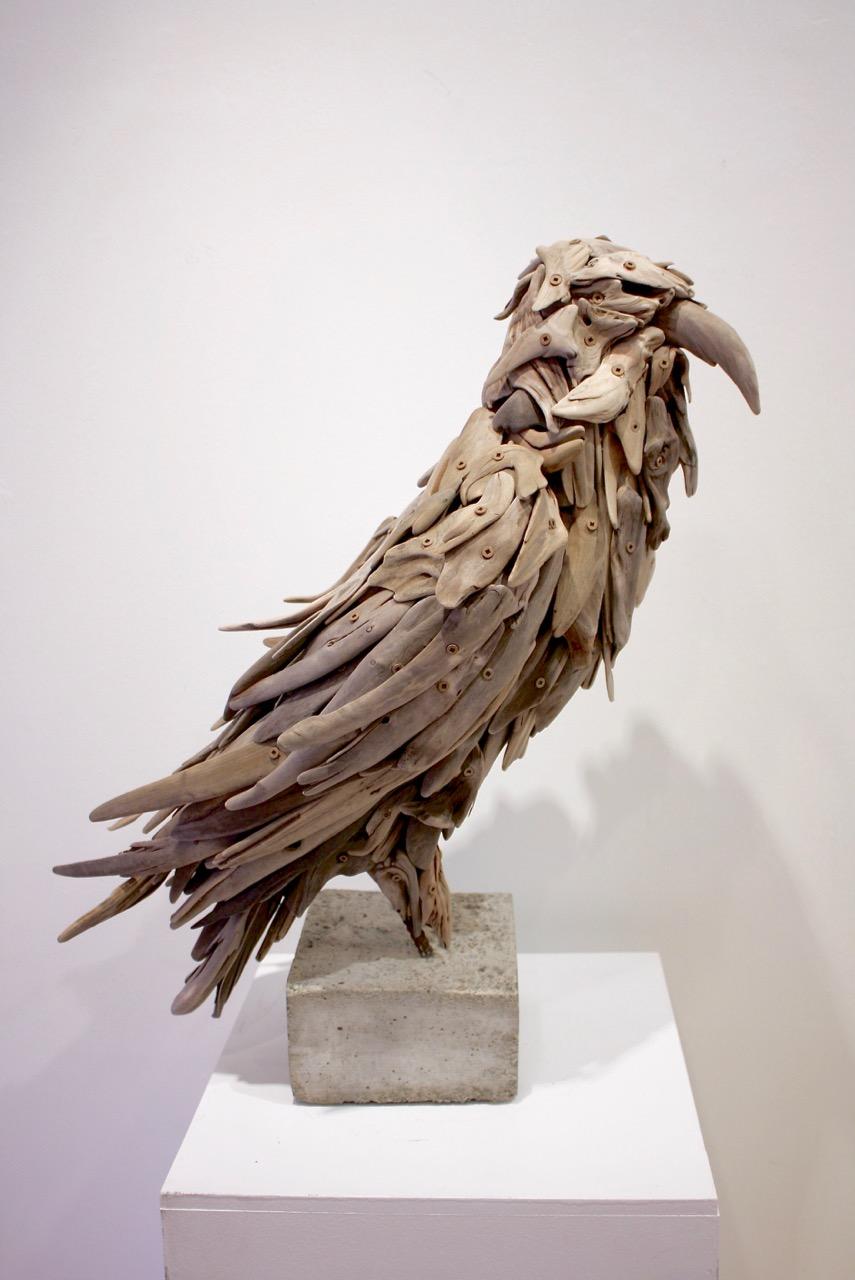 Eagle-Domain-GuthrieGloag2019-5.jpg
