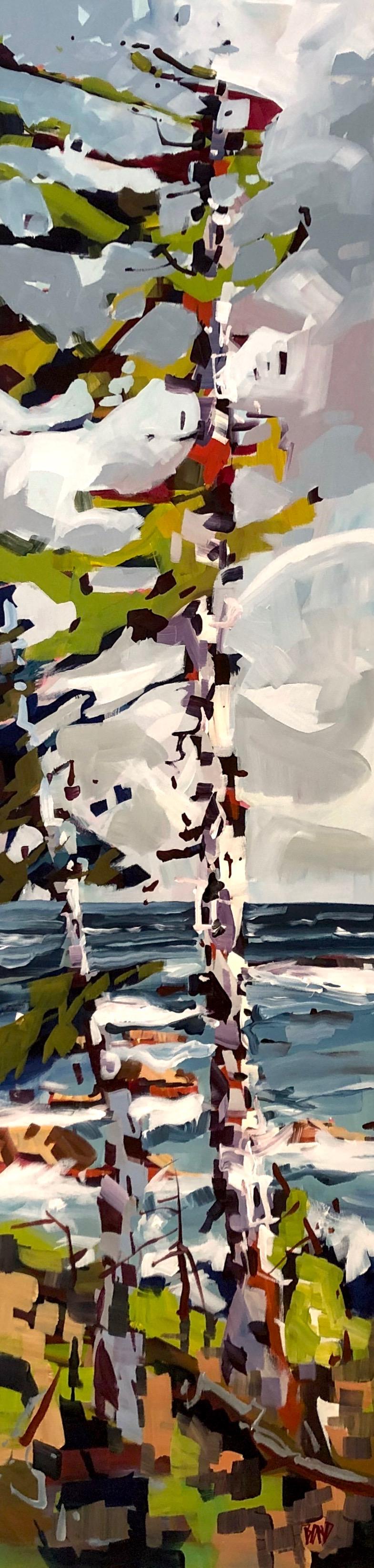 Bond, Winds of Uculet, 72x18,a-c.jpg