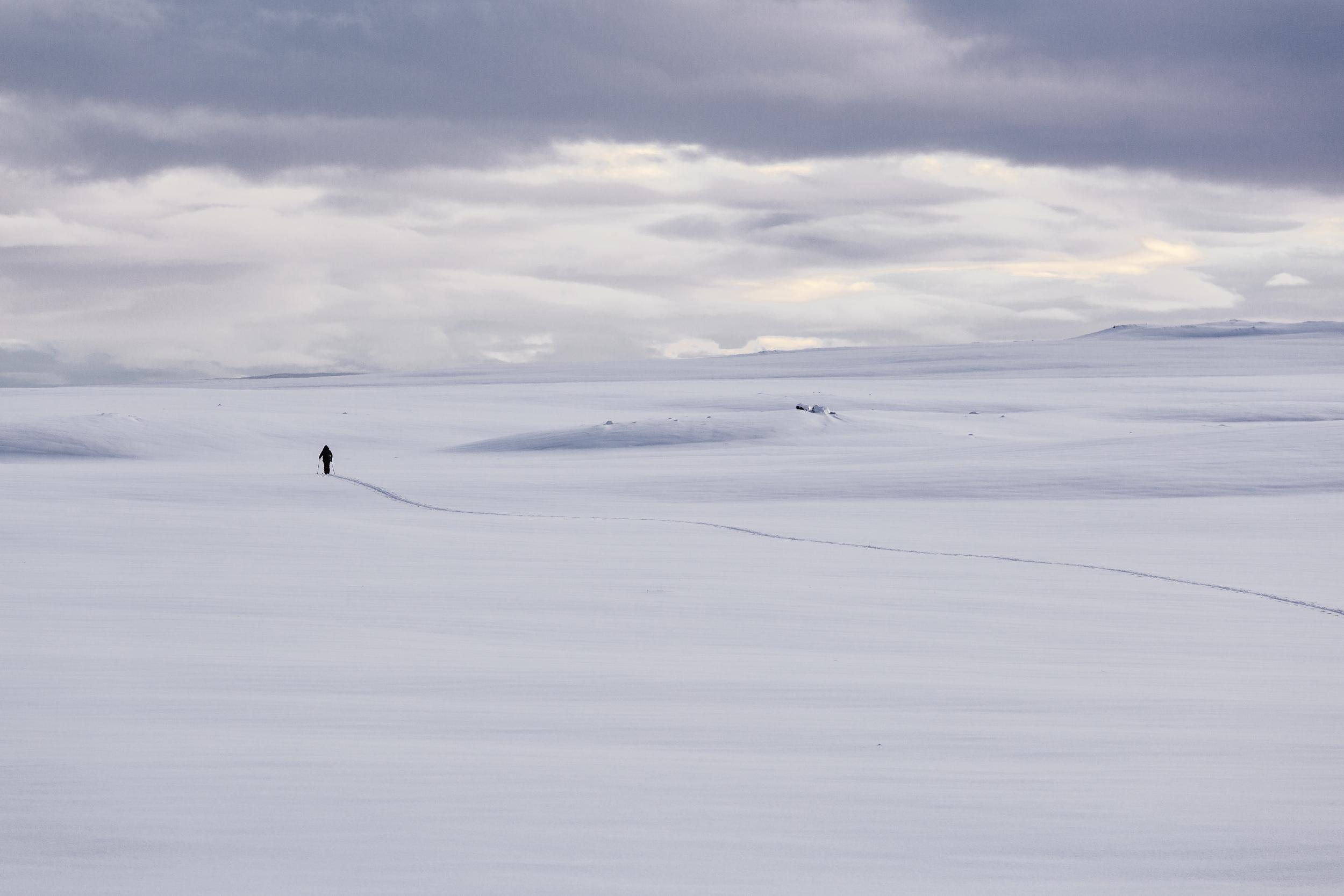 ICELAND-117.jpg