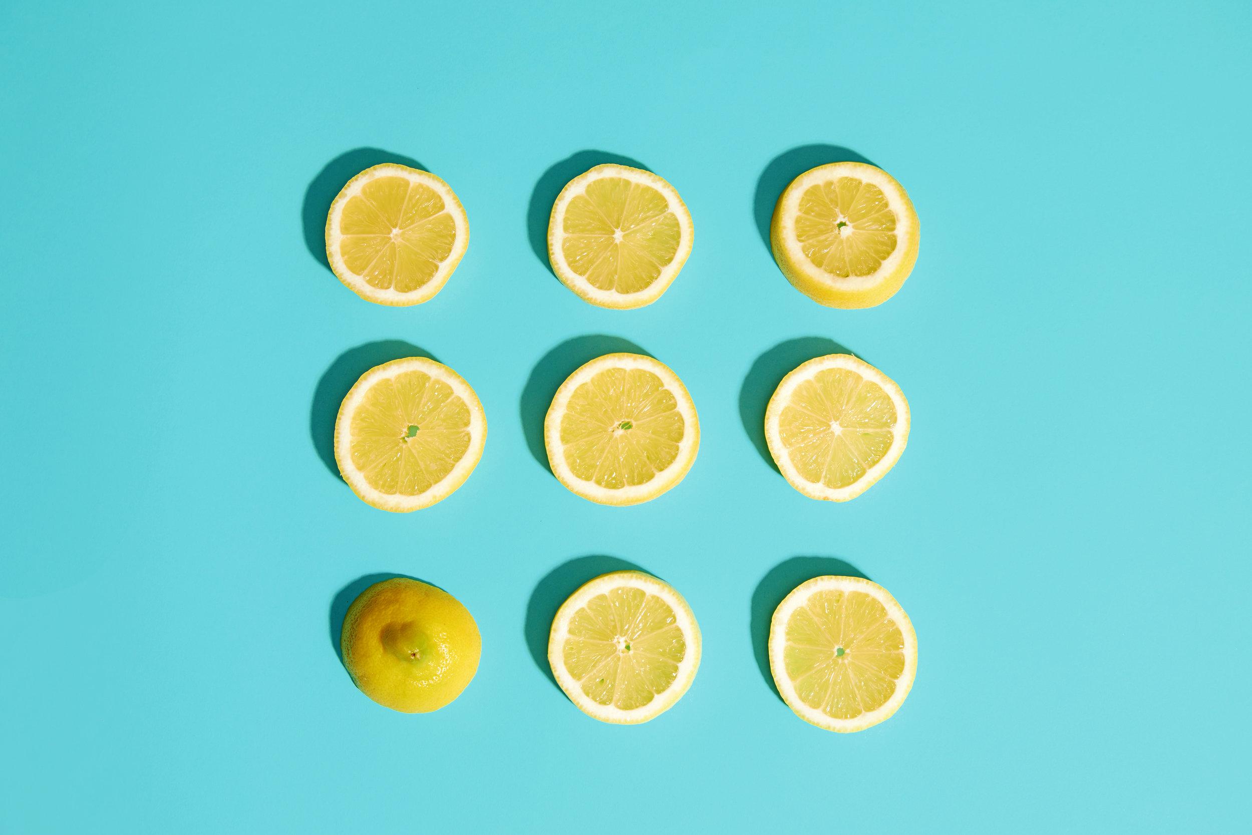 Fruit_Test_12.jpg