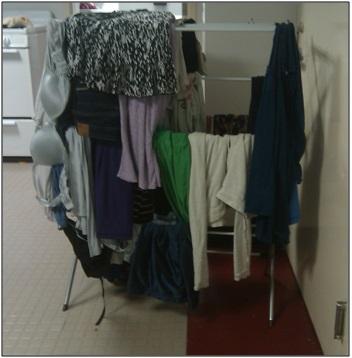 Overfull Drying Rack.jpg