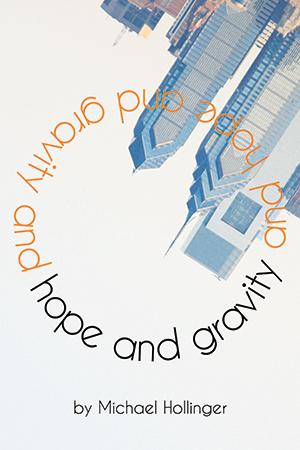 hope - gravity image final small.jpg