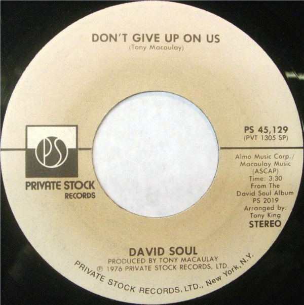David Soul Record 1977.jpeg
