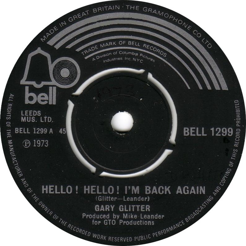 gary-glitter-hello-hello-im-back-again-1973.jpg