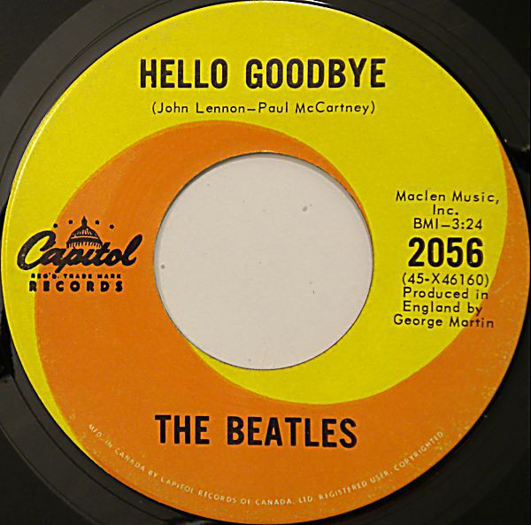 The Beatles Hello Goodbye Record 1968.jpg