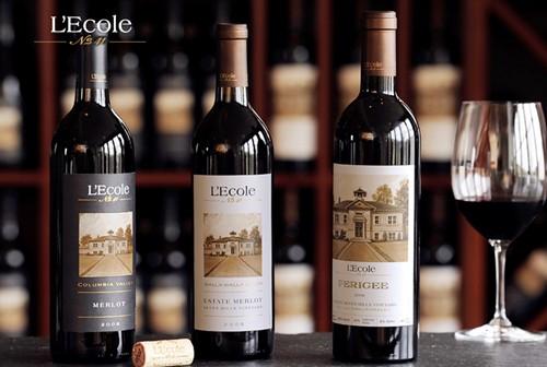 LEcole-New-Label1.jpg