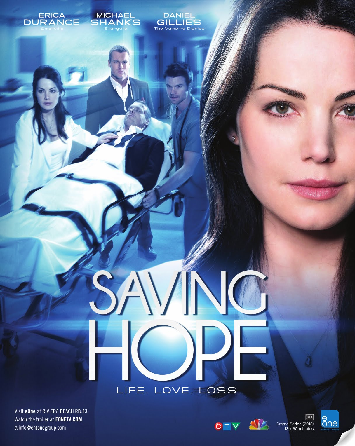 Saving-Hope-Promo-Poster-Durance-Magazine-EXC.jpg