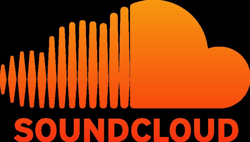 800px-SoundCloud_logo.png