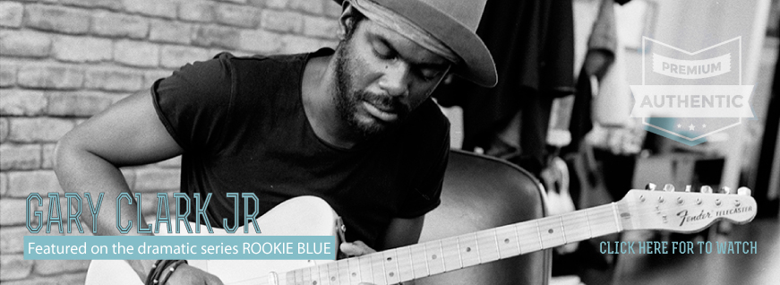 SUPERBANDS-GARY-CLARK-JR.jpg