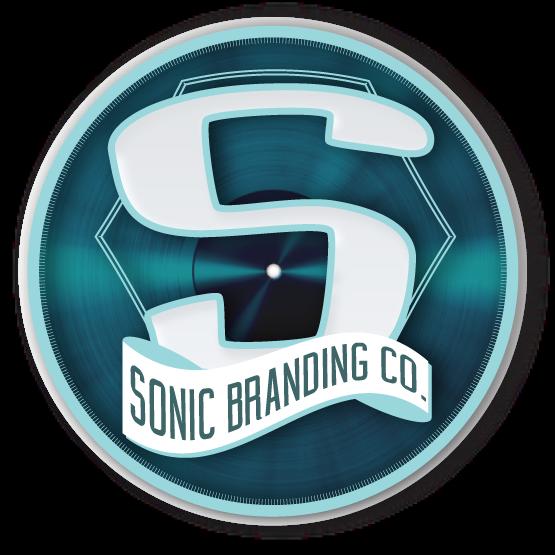 SUPERGROUP-circle-logo-master.png