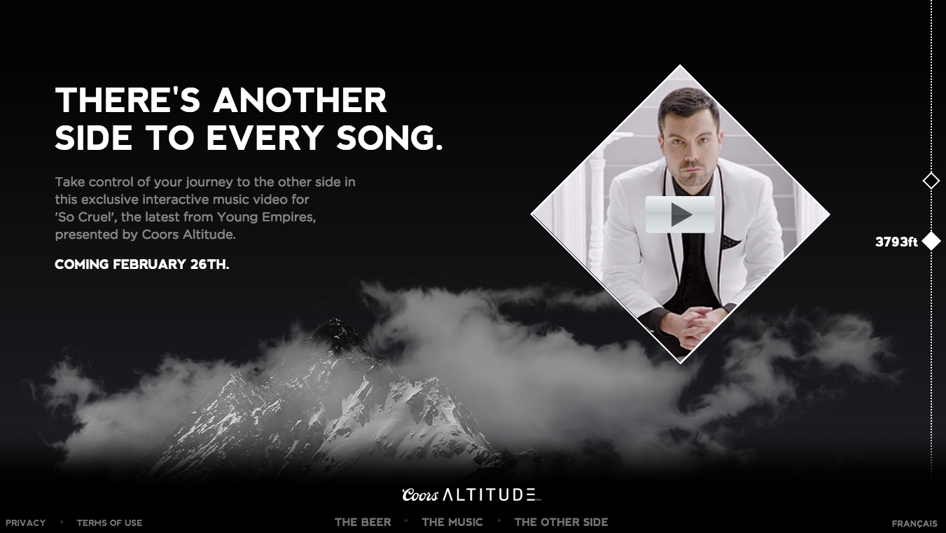 COORS ALTITUDE WEB - Level 2.png
