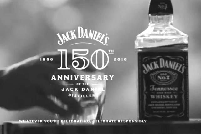 JACK-A.jpg