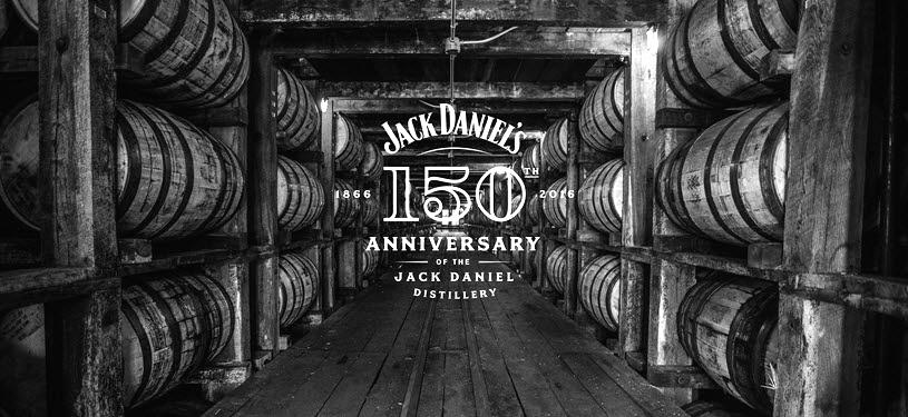 JACK-C.jpg