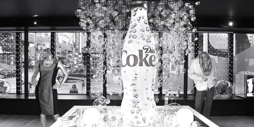 Diet-Coke-B.jpeg