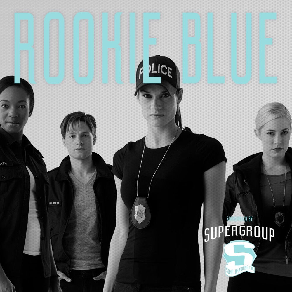 SUPERCOVER-rookie copy.jpg