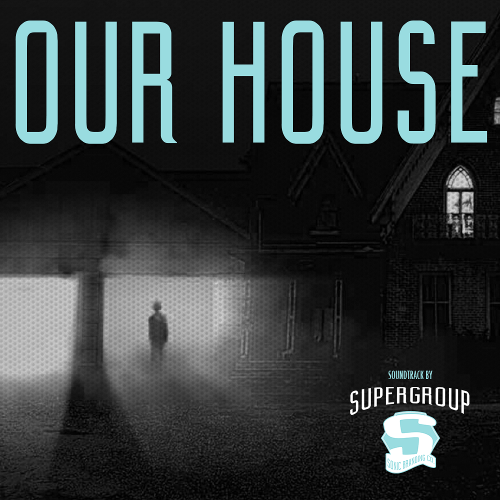 SUPERCOVER-OurHouse.png