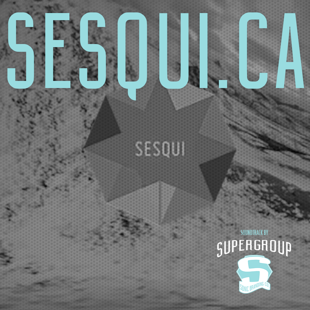 SUPERCOVER-Sesqui.png
