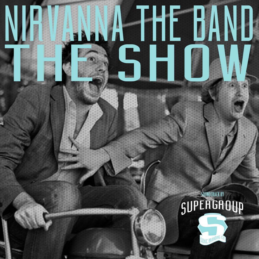 SUPERCOVER-NIRVANNA.png