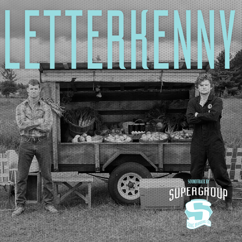 SUPERCOVER-LetterKenny.png
