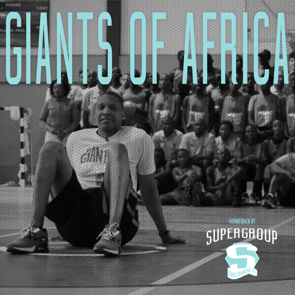 SUPERCOVER-GIANTSofAFRICA.png