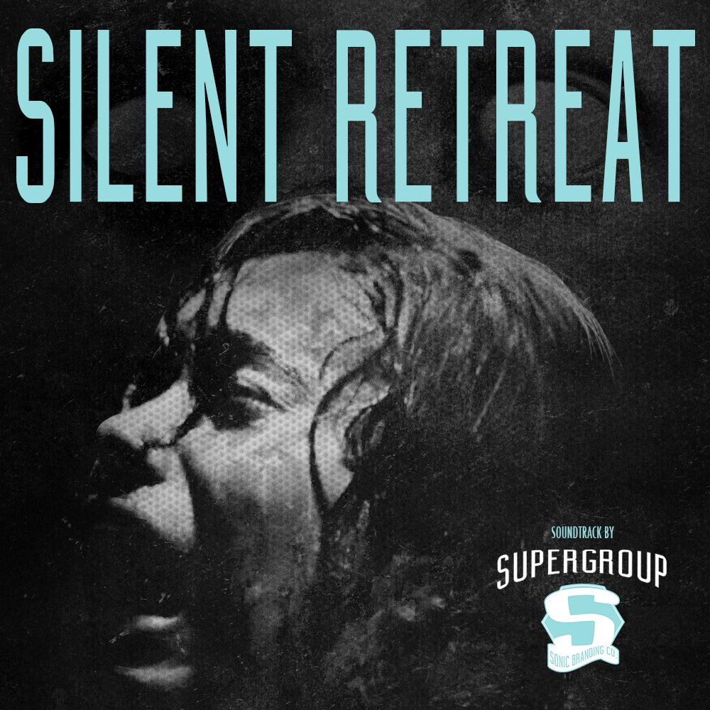 SUPERCOVER-silentretreat.png