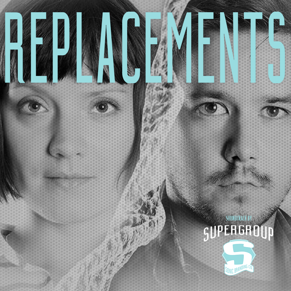 SUPERCOVER-replacements.png