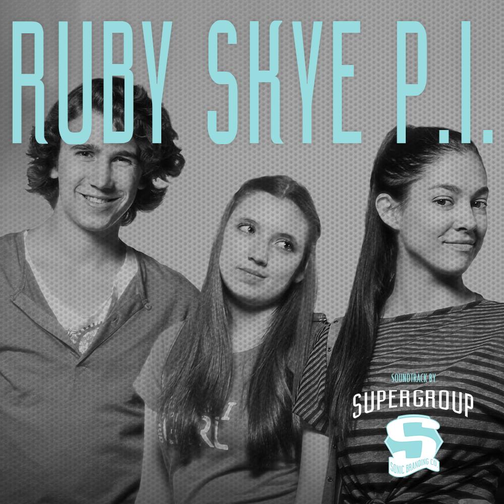 SUPERCOVER-rubyskye.png
