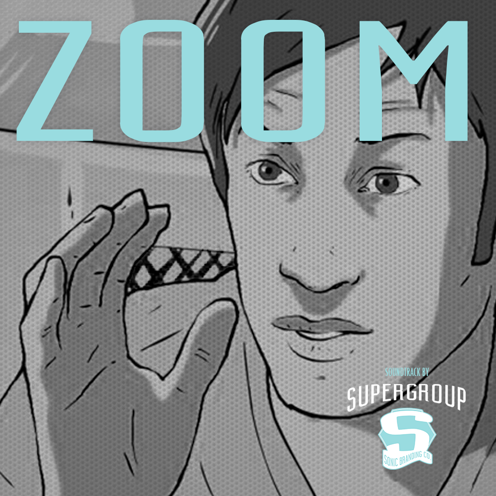 SUPERCOVER-zoom.png